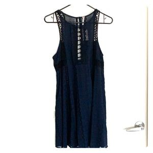 Sundress by Free People